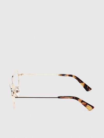 Diesel - DL5355,  - Eyeglasses - Image 3
