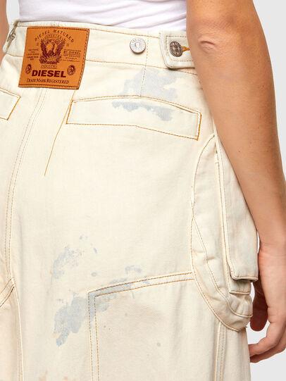 Diesel - DE-PEN-SP1, Face Powder - Skirts - Image 3