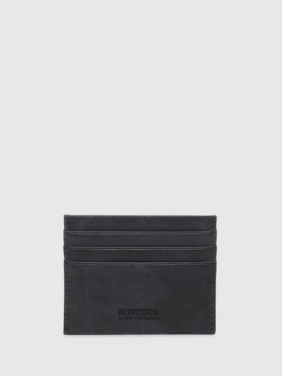 Diesel - JOHNAS II, Night Blue - Small Wallets - Image 2