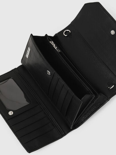 Diesel - GIPSI LC,  - Small Wallets - Image 4