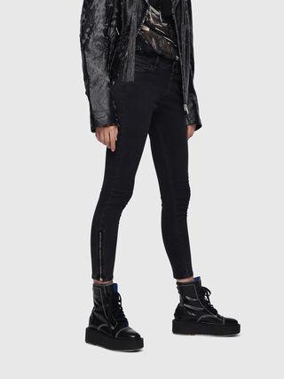 Slandy 0680I,  - Jeans