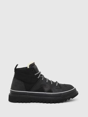 H-SHIROKI DBB X,  - Boots