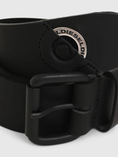 Diesel - B-IRI,  - Belts - Image 2