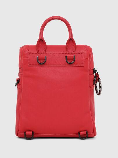 Diesel - ERACLEA,  - Backpacks - Image 2
