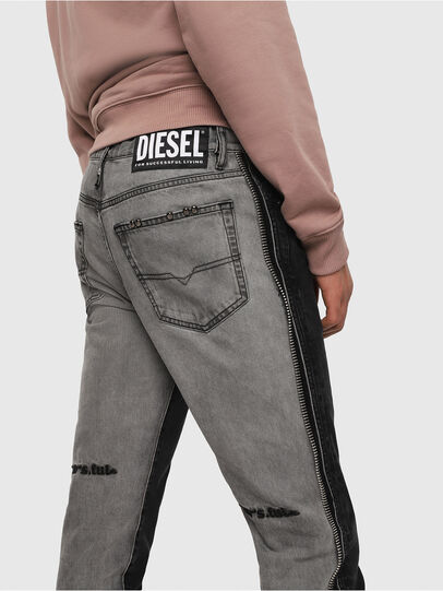 Diesel - Mharky 082AN,  - Jeans - Image 4