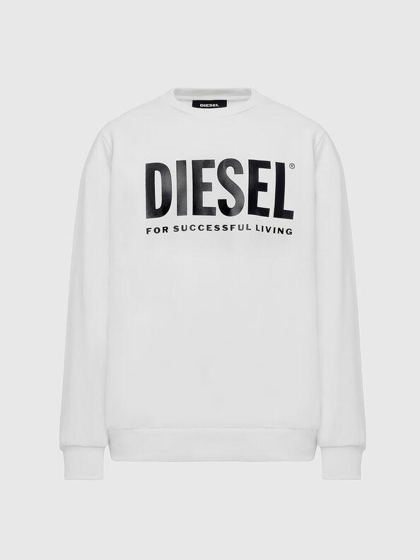 https://gr.diesel.com/dw/image/v2/BBLG_PRD/on/demandware.static/-/Sites-diesel-master-catalog/default/dw3a08652b/images/large/00SWFH_0BAWT_100_O.jpg?sw=594&sh=792