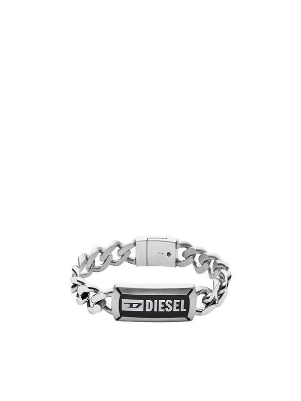 https://gr.diesel.com/dw/image/v2/BBLG_PRD/on/demandware.static/-/Sites-diesel-master-catalog/default/dw3bbc01fd/images/large/DX1242_00DJW_01_O.jpg?sw=594&sh=792