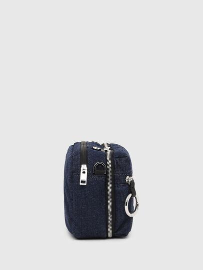 Diesel - FUTURAH,  - Crossbody Bags - Image 3