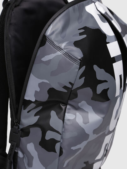 Diesel - F-BOLD BACK,  - Backpacks - Image 3