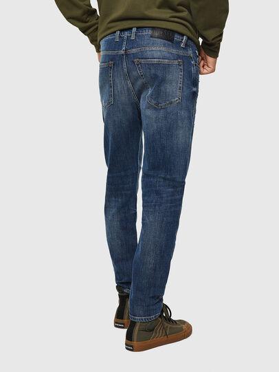 Diesel - D-Vider 0890X,  - Jeans - Image 2