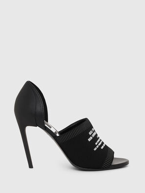 SA-SLANTY OT,  - Sandals