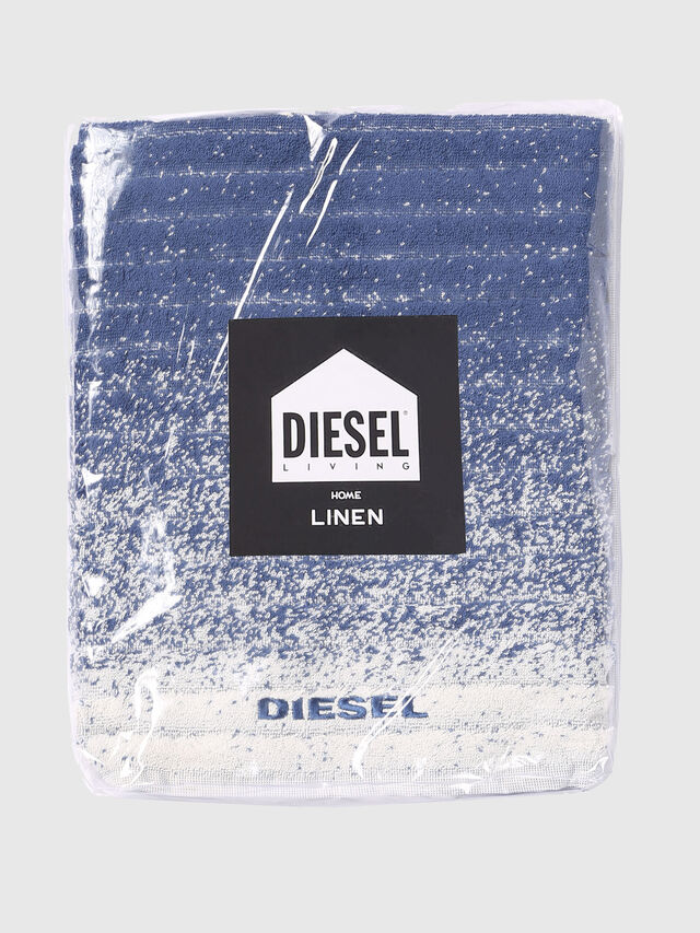 Diesel - 72365 GRADIENT, Blue - Bath - Image 2
