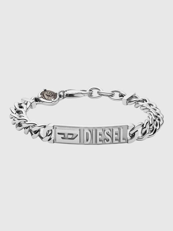 https://gr.diesel.com/dw/image/v2/BBLG_PRD/on/demandware.static/-/Sites-diesel-master-catalog/default/dw3f539c01/images/large/DX1225_00DJW_01_O.jpg?sw=594&sh=792