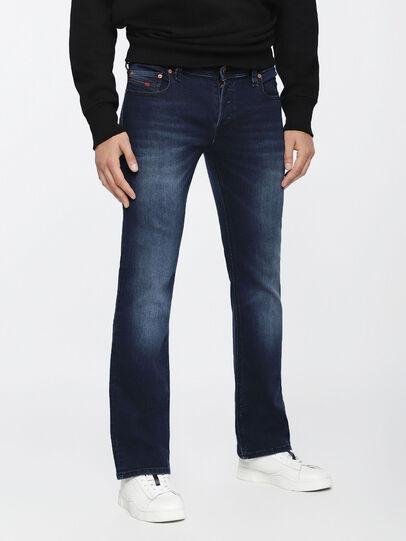 Diesel - Zatiny C84VG,  - Jeans - Image 1