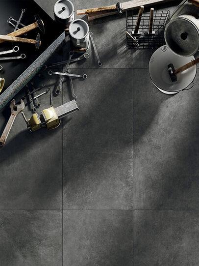 Diesel - HARD LEATHER,  - Ceramics - Image 6