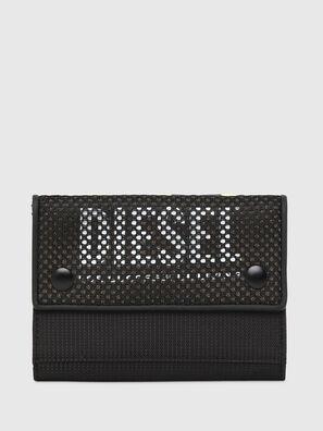 YOSHI,  - Small Wallets