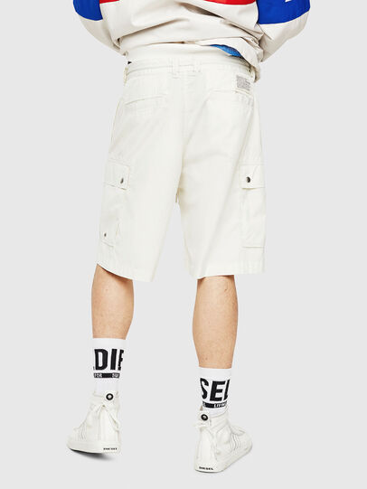 Diesel - P-AIMI-P,  - Shorts - Image 2