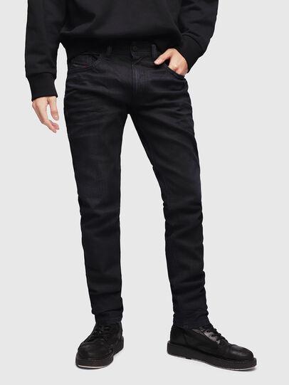 Diesel - Thommer 087AU,  - Jeans - Image 1