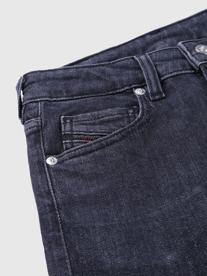 Diesel - ARYEL-J,  - Jeans - Image 3