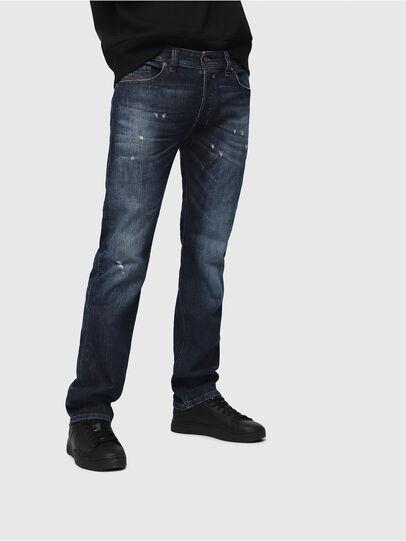 Diesel - Safado C87AN,  - Jeans - Image 1