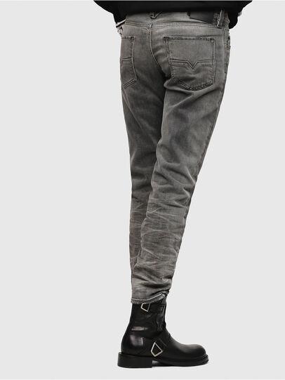 Diesel - Larkee-Beex 088AF,  - Jeans - Image 2