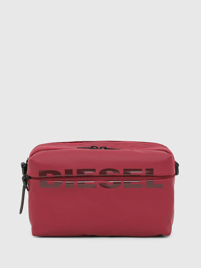 Diesel - FARAH,  - Crossbody Bags - Image 1