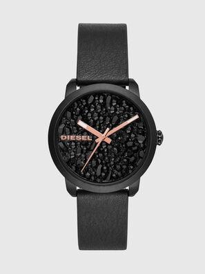 DZ5598, Black - Timeframes