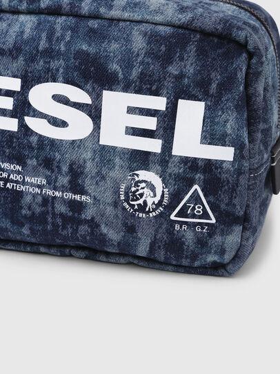 Diesel - POUCHH,  - Bijoux and Gadgets - Image 5