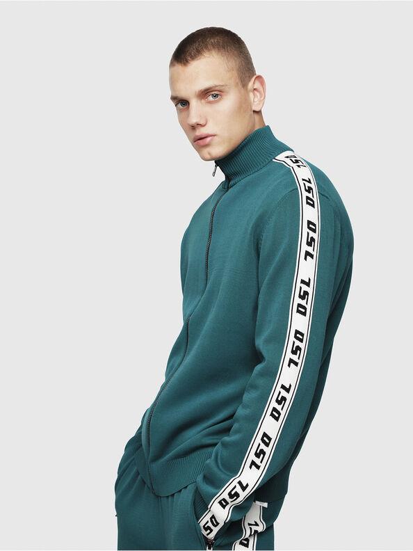 K-KER-A,  - Knitwear