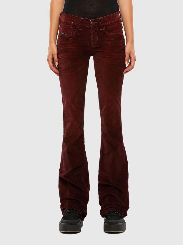 D-Ebbey 069PS, 44G - Jeans