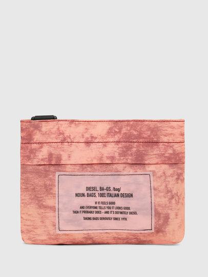 Diesel - CROPAK,  - Crossbody Bags - Image 1