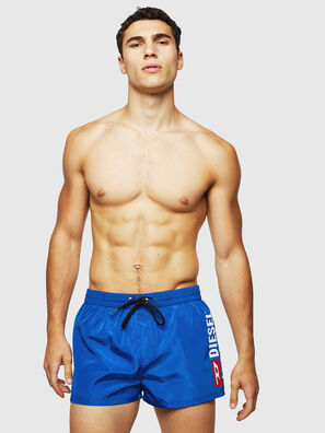 BMBX-SANDY 2.017,  - Swim shorts