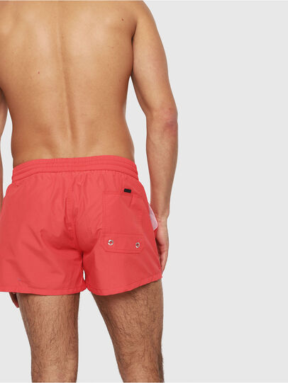 Diesel - BMBX-CAYBAY SHORT,  - Swim shorts - Image 2