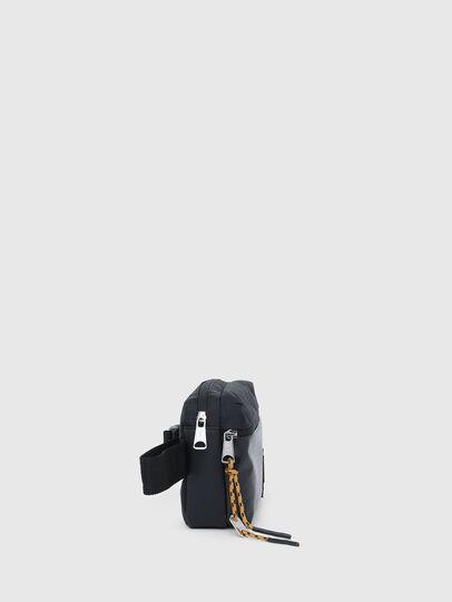 Diesel - BELTYO, Black - Belt bags - Image 3