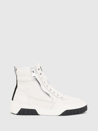 Diesel - S-RUA MID,  - Sneakers - Image 1