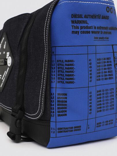 Diesel - VENESSENGER,  - Crossbody Bags - Image 5