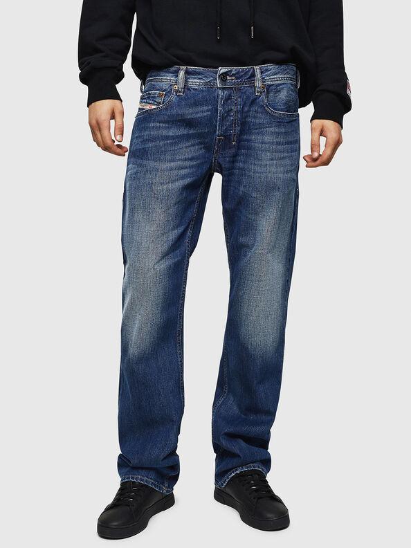 Zatiny 008XR,  - Jeans