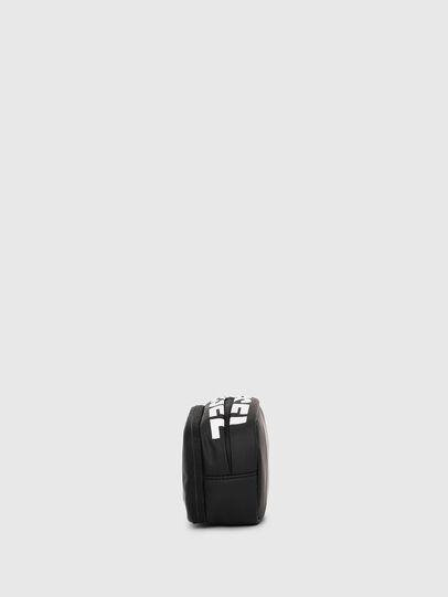 Diesel - HI-SOKAA,  - Bijoux and Gadgets - Image 3