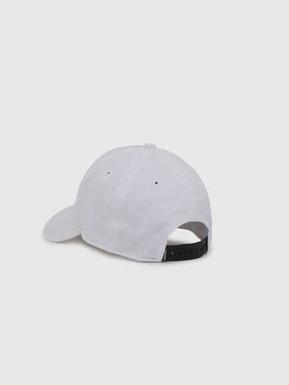Diesel - FONGY, White - Other Accessories - Image 2