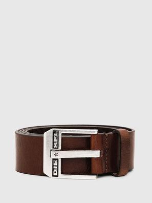BLUESTAR, Brown - Belts