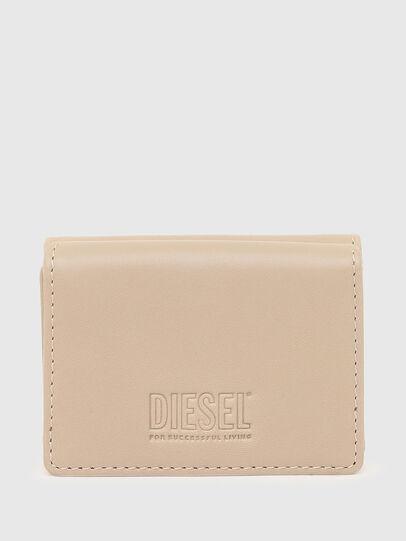 Diesel - LORETTINA, Pink - Bijoux and Gadgets - Image 1