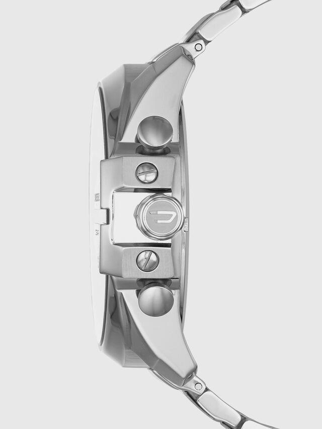 DZ4308, Grey
