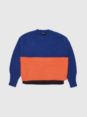 KAIRY,  - Knitwear