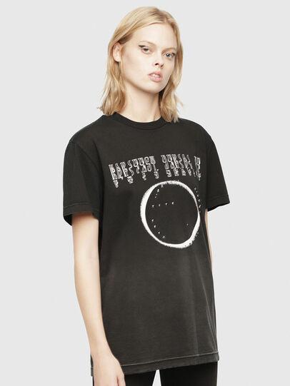 Diesel - SE-DIEGO,  - T-Shirts - Image 2