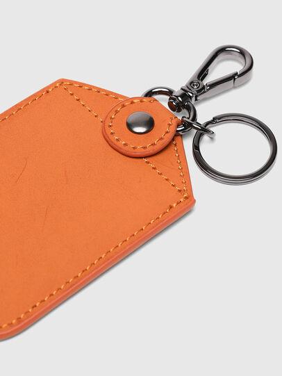 Diesel - TASKBOTTLE, Orange - Bijoux and Gadgets - Image 2