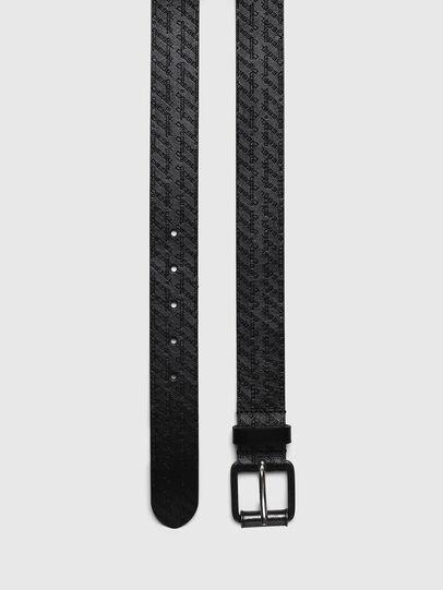 Diesel - B-ZENO,  - Belts - Image 3
