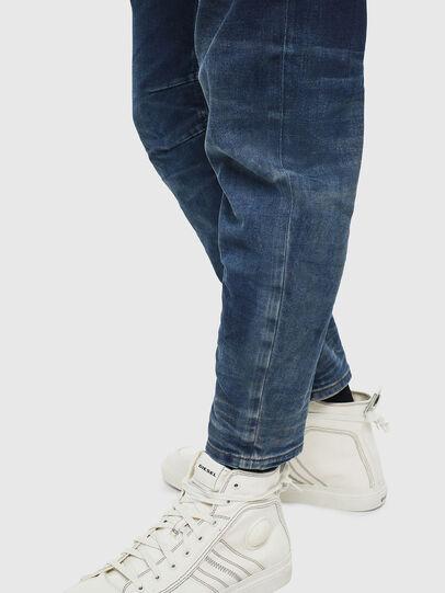 Diesel - Narrot 0097U,  - Jeans - Image 4