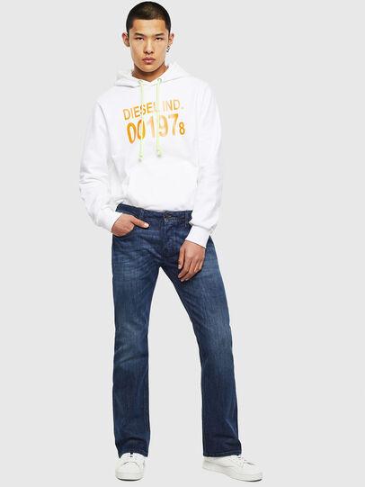 Diesel - Zatiny CN037,  - Jeans - Image 5