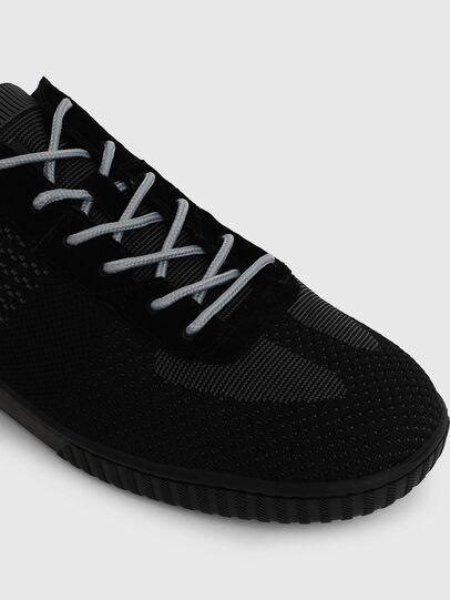 Diesel - S-MILLENIUM LOW,  - Sneakers - Image 4