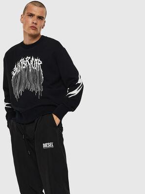 S-BAY-B10,  - Sweaters
